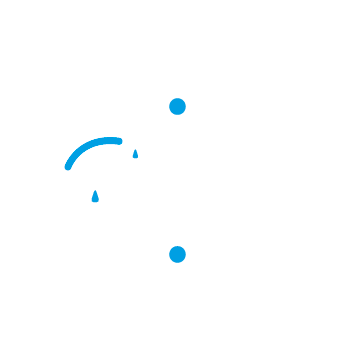 Achtung_Yachting_150118_v4-03