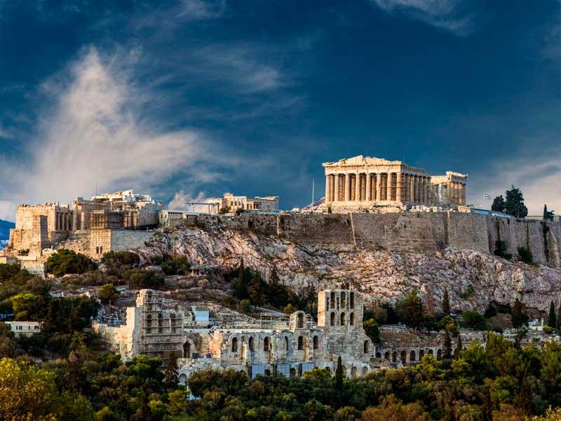 Athen_800_600