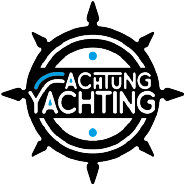logo-achtung-yachting